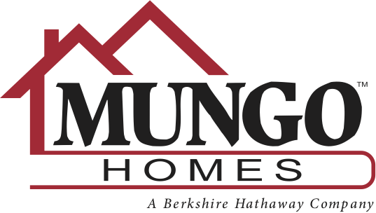 Mungo Homes